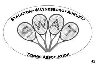 Staunton Waynesboro Augusta Tennis Association